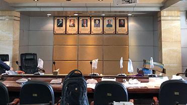 龙泉驿区公园城市建设和城市更新局数字会议乐投体育123
